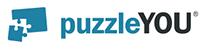 Klej do puzzli | fotopuzzle.de